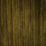 Timber Texture — Stock Photo #22086459