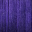 Violet Timber Texture — Stock Photo #22087757