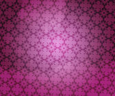 Pink Vintage Texture — Stock Photo
