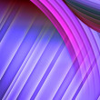 Violet Abstract Background Image — Stock Photo
