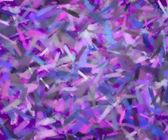 Violet Artistic Texture — Stock Photo