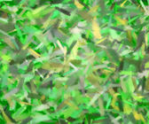 Green Artistic Texture — Stock Photo