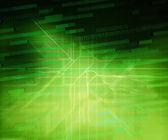 Green Abstract Backdrop Texture — Stock Photo