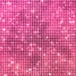 Pink Shiny Texture — Stock Photo #25617147