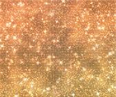 Textura brillante oro — Foto de Stock