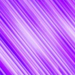 Violet Abstract Stripes Background — Stock Photo