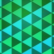 Stock Photo: Teal Hipster Background Texture