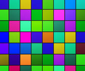 Futuristic Background Texture — Stock Photo