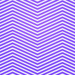 Violet Retro Stripes Texture — Stock Photo