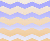 Waves Simple Background — Stock Photo