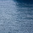 Water Surface Background — Stock Photo