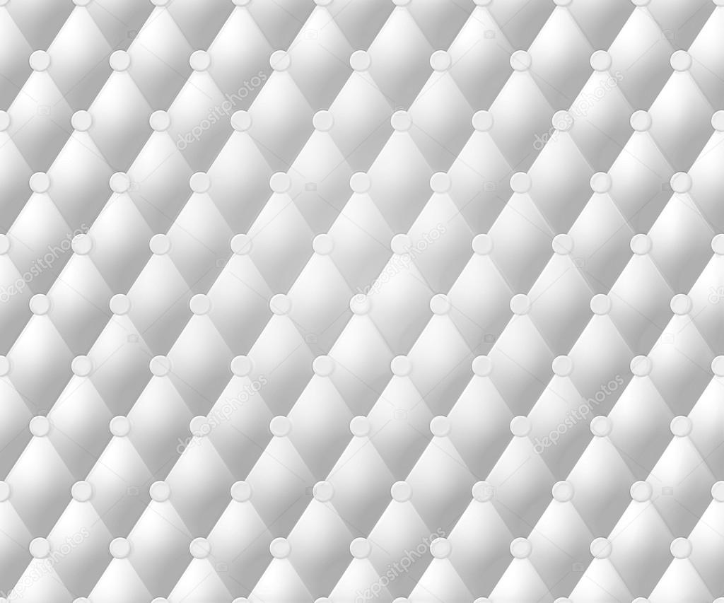 White Upholstery Texture Stock Photo 169 Backgroundstor