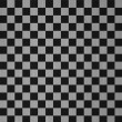 Stock Photo: Chess Board Texture