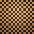 Wooden Chess Board Texture — Stock Photo