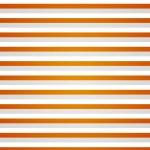 Orange Strips Backdrop — Stock Photo #36413549