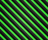 Green Strips Backdrop — Stock Photo