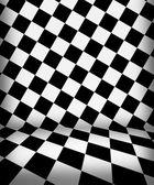 этап номер шахматы — Стоковое фото