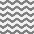 Gray Chevron Texture — Stock Photo