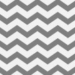 Stock Photo: Gray Chevron Texture
