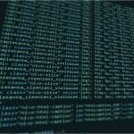 Html Code — Stock Photo #42612771
