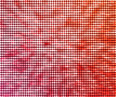 Red Shimmer Background — Stock Photo