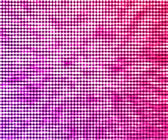 Pink Shimmer Background — Stock Photo