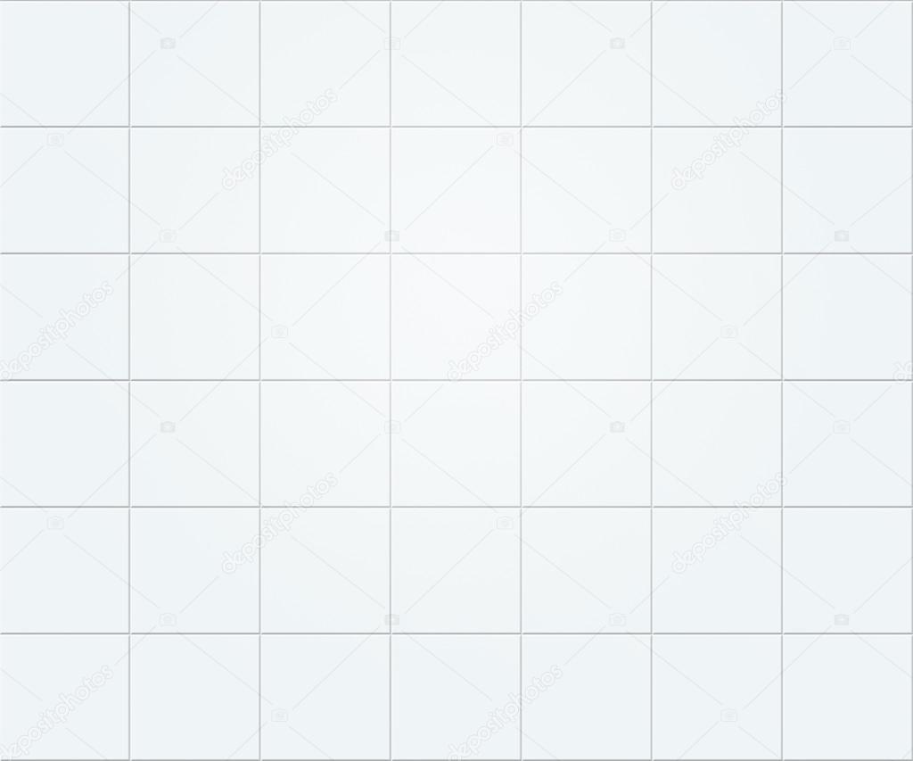Textura de baldosas blancas foto de stock for Baldosa textura