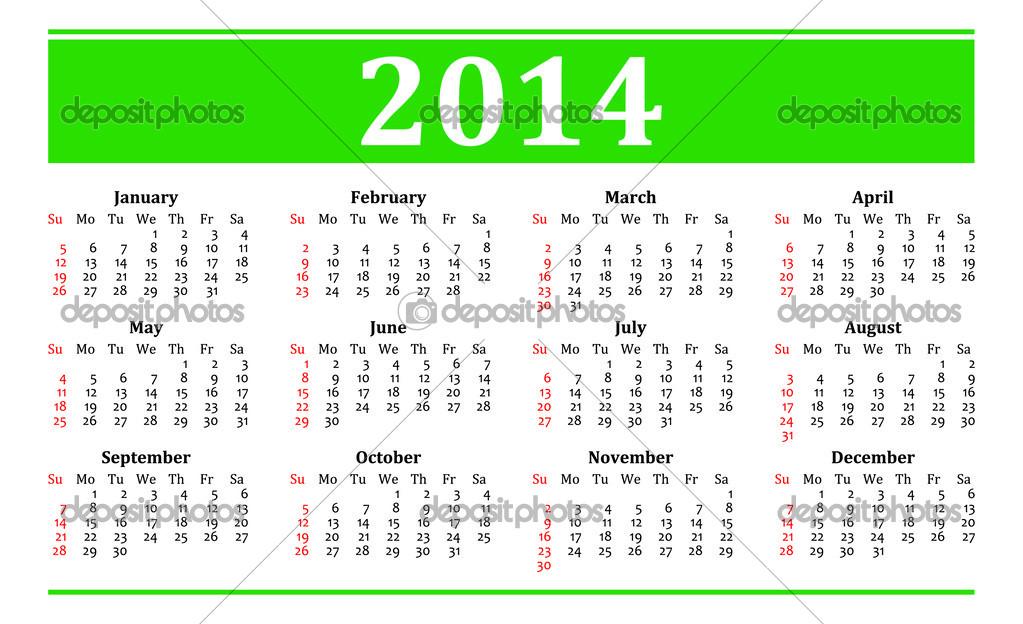 Сценарий праздников для детей до 3 лет