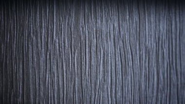 Beautiful gray textured background — Stockvideo