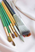 Painter's Tools — Stockfoto