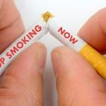 ������, ������: Stop smoking now