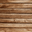 Old wood texture background — Stock Photo #13524800