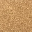 Cork noticeboard  background — Stock Photo
