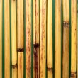 Royalty-Free Stock Photo: Natural bamboo