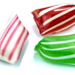 Foto Stock: Colorful candy