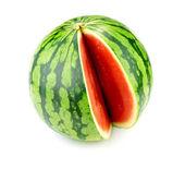 Meloun — Stock fotografie