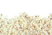 Delicious and Yummy Popcorn — Stock Photo