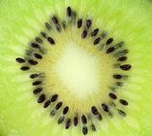 Yummy kiwifrukt — Stockfoto