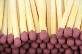 Matchstick — Stock Photo