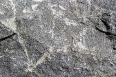 Fundo de pedras — Foto Stock