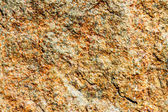 Bakgrund av stenar — Stockfoto