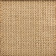 Background of burlap hessian — Stock Photo