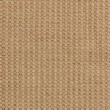 Burlap hessian sacking — Stock Photo