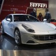 Ferrari FF — Stock Photo #12885715