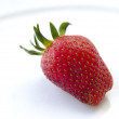 Strawberry Fruit — Stock Photo #16276923