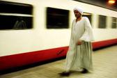 Egypt Travel Photos - Cairo — Stock Photo