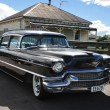 Classic Cadillac Car - Foto Stock