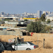 Stock Photo: Beersheba - Israel