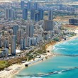 Bat Yam - Israel — Stock Photo #25735857