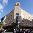 Stock Photo: Auckland Civic Theatre